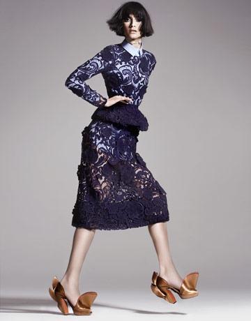 fall-08-fashion-trends-10-lg