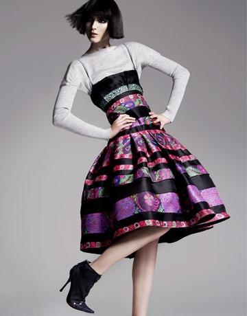 fall-08-fashion-trends-11-lg