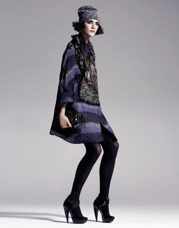 fall-08-fashion-trends-12-lg