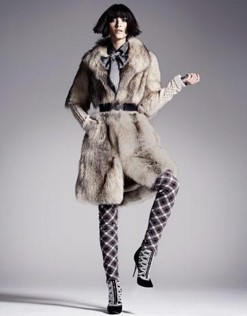 fall-08-fashion-trends-13-lg