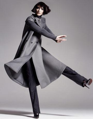 fall-08-fashion-trends-2-lg