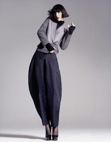 fall-08-fashion-trends-3-lg