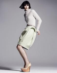 fall-08-fashion-trends-4-lg