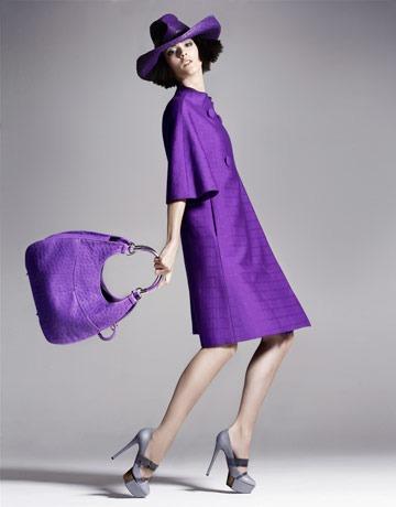 fall-08-fashion-trends-5-lg
