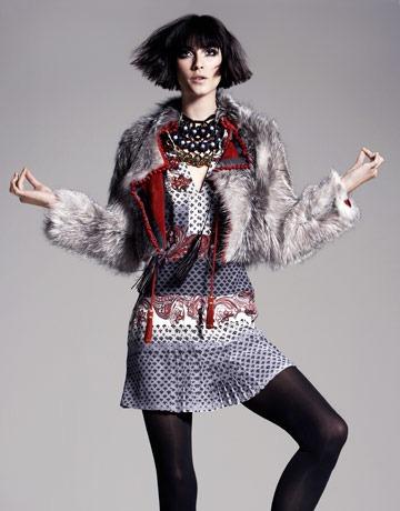fall-08-fashion-trends-6-lg