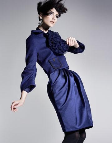 fall-08-fashion-trends-7-lg