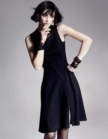fall-08-fashion-trends-8-lg