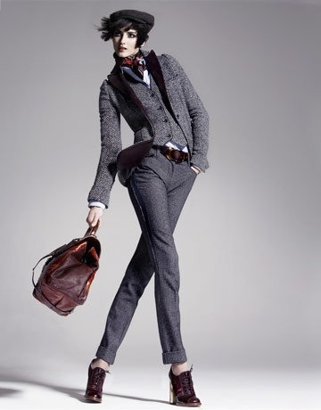 fall-08-fashion-trends-9-lg