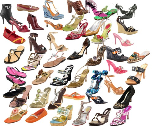 fashion_shoes_png_icons_2_by_amirajuli