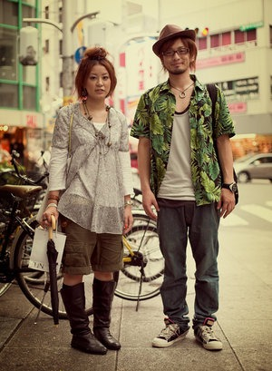 japanese_street_fashion_3_by_hakanphotography