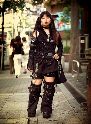 japanese_street_fashion_7_by_hakanphotography