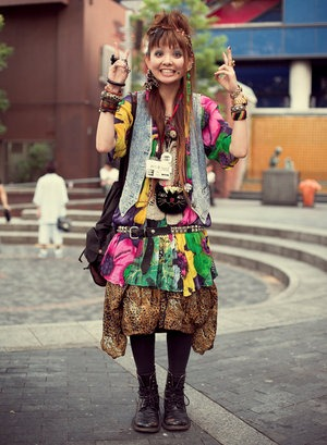 japanese_street_fashion_by_hakanphotography