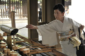 meiji_prayer_cleansing_ritual_by_andyserrano