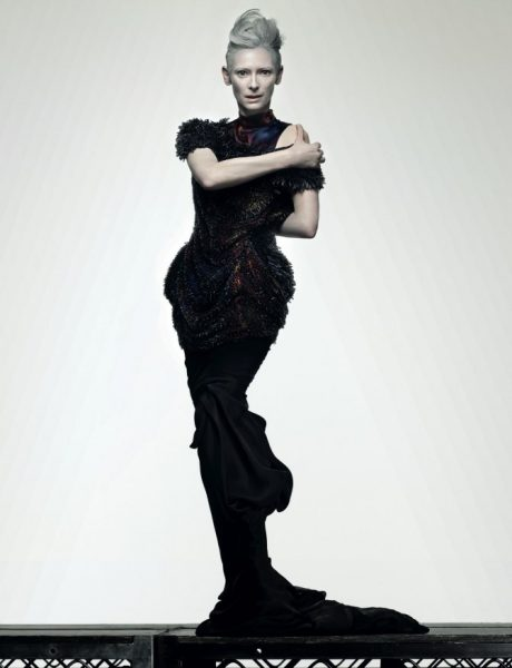 tilda-swinton-another-magazine-2009-spring-summer-01