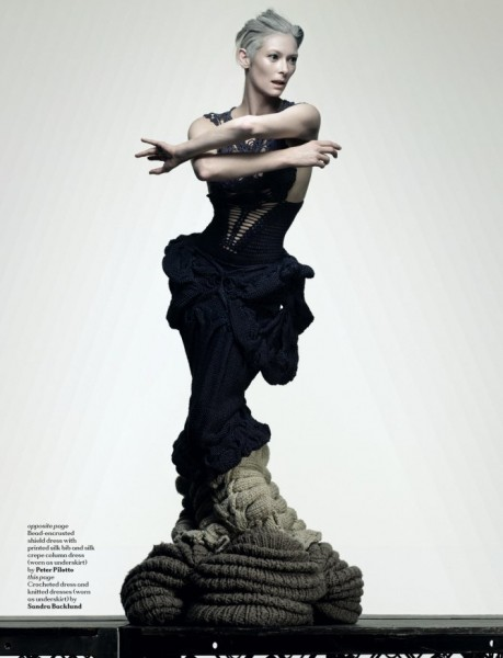 tilda-swinton-another-magazine-2009-spring-summer-02