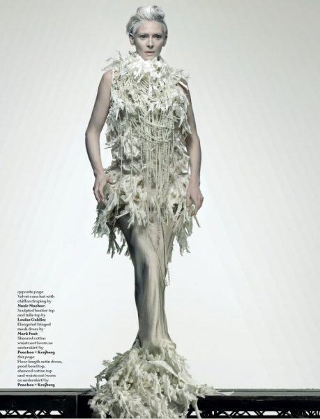 tilda-swinton-another-magazine-2009-spring-summer-04