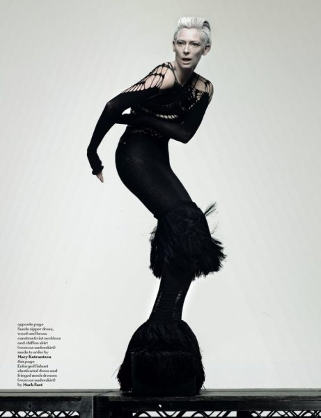 tilda-swinton-another-magazine-2009-spring-summer-05