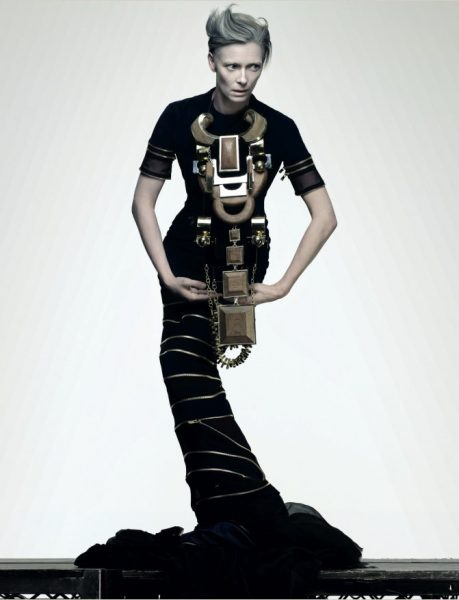 tilda-swinton-another-magazine-2009-spring-summer-06