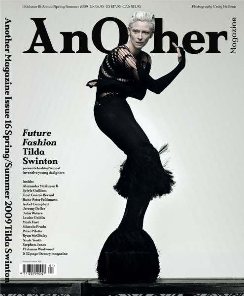 tilda-swinton-another-magazine-spring-summer-2009-cover