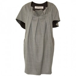 united_bamboo_dress