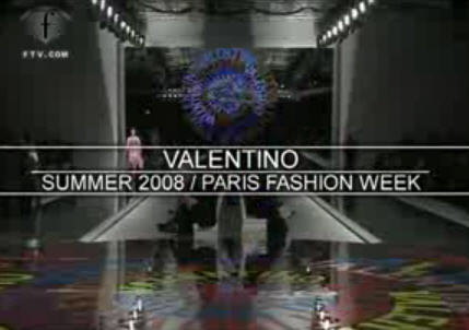valentino-summer-2009