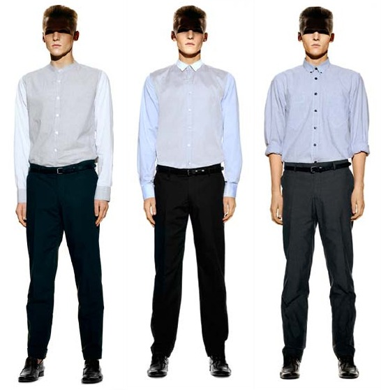 blank-homme11