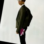 dior-homme-ss09-blow-collection-1