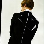 dior-homme-ss09-blow-collection-6