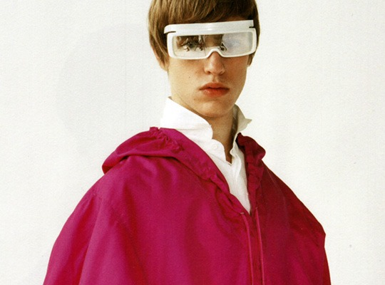 dior-homme-ss09-blow-collection-front