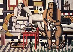 modern-art
