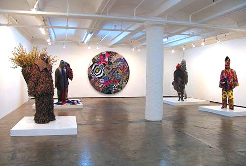 nick_cave_installation_view_2006_654_539