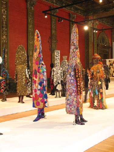 nick_cave_installation_view_chicago_cultural_center_866_73