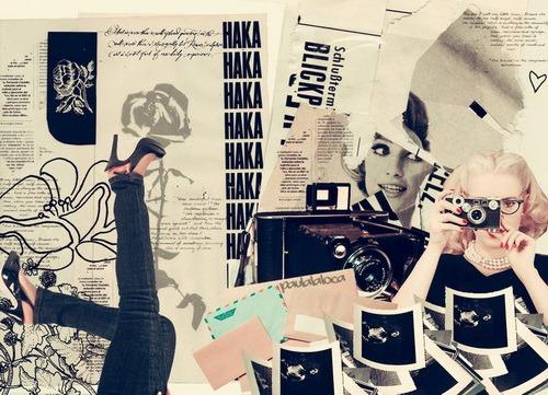 vintage___by_paulalaloca