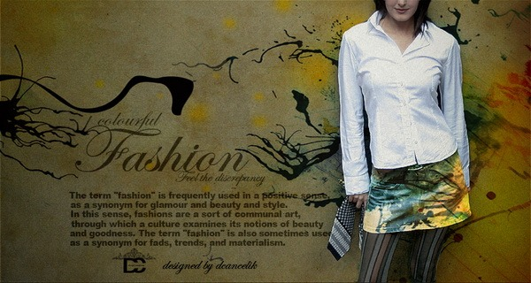 what_fashion_is_by_jjan