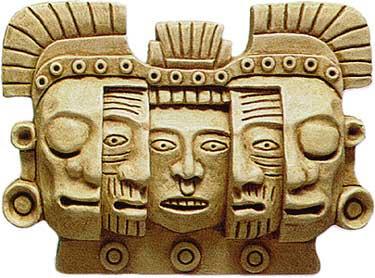 12_16_04_aztec-1_378