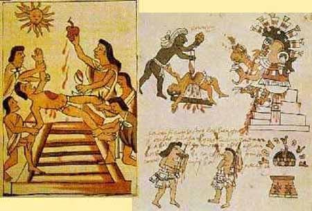 aztecsacrifice2