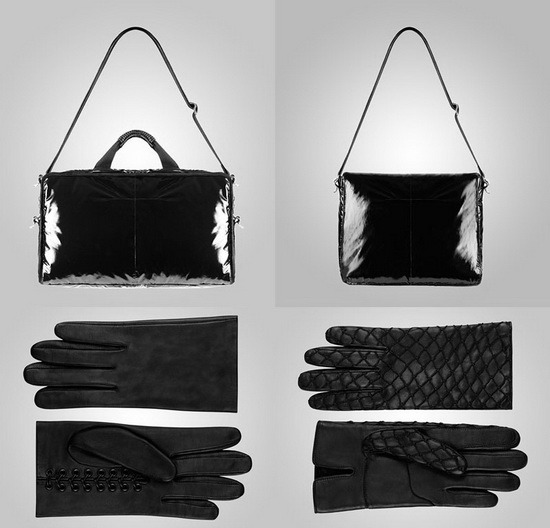 givenchy-autumn-winter-acc-4