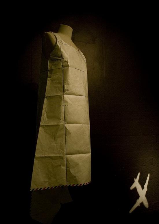 paperfashion05