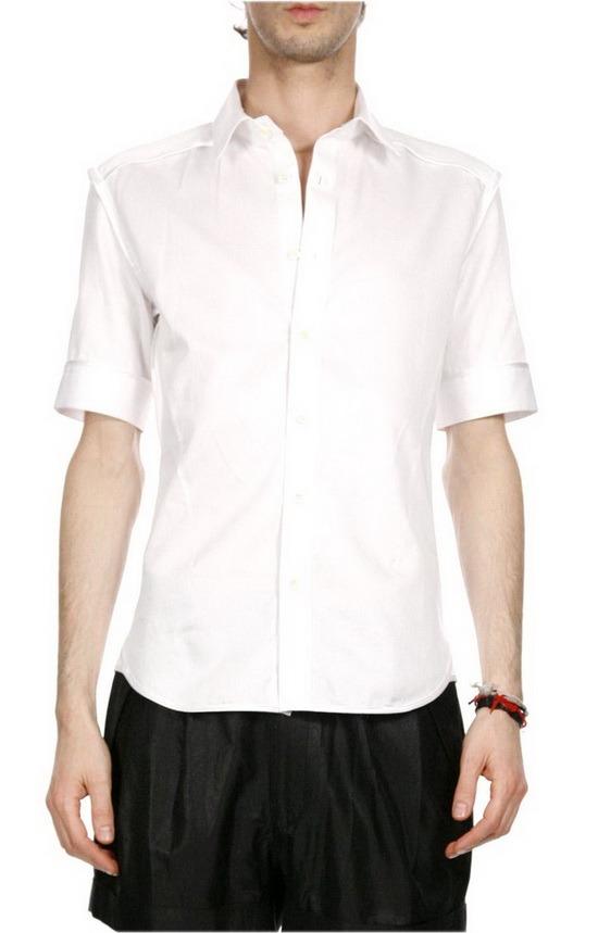 s9juxx-shirtshslwhite-1