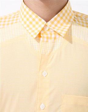 cdg-gingham-patch-shirt-4