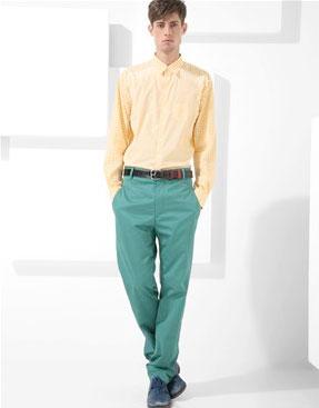 cdg-gingham-patch-shirt-5