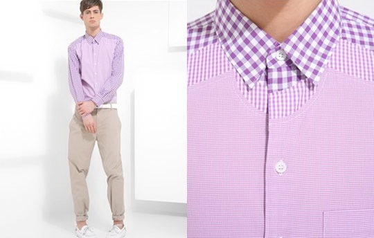 cdg-gingham-patch-shirt-6