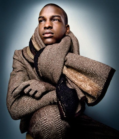 duckie-brown-aw09-2