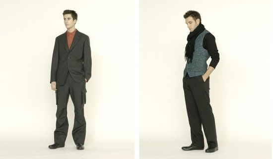 issey-miyake-autumn-winter-2009-mene28099s-collection-10