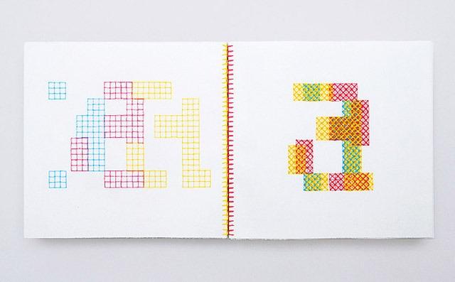 printed_matter_3