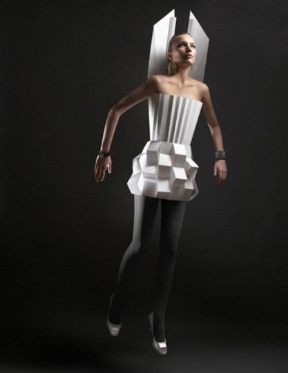paper-dresses-1