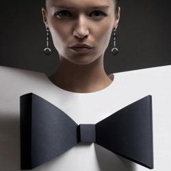 paper-dresses-2a