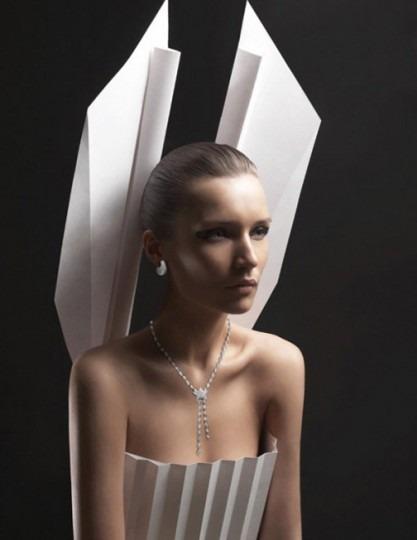 paper-dresses-3