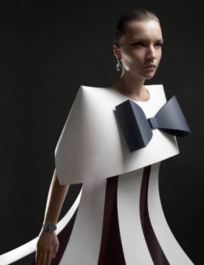 paper-dresses-4