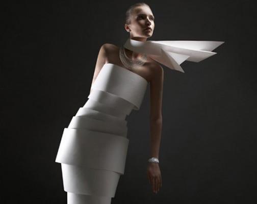 paper-dresses-7